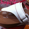 Fitflop_9117