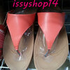 Fitflop_079