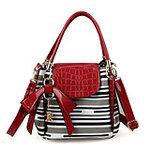 กระเป๋า Jani  NO.12