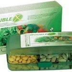 นิวทริไลท์ ดับเบิ้ล เอ็กซ์ (NUTRILITE DOUBLE X ) 1 กล่อง จากแอมเวย พร้อมของเเถม