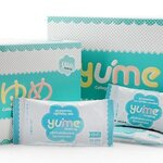 Yume Collagen L-Glutathione Complex 16,000mg.