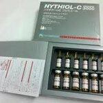 HYTHIOL-C 3000