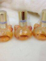 Refresh Perfume Kitty 12 ml (Miyake )
