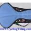 พรีออเดอร์ กางเกงชั้นในปั่นจักรยาน thumbnail 1