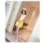 เดรสสั้นแขนกุด สีสันสดใส ตัดกับผ้าลูกไม้ดอกสวยๆ เข้ากันดีจริงๆ thumbnail 20