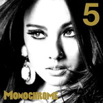 [Pre] Leehyori : 5th album - Monochrome