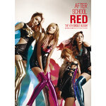 After School - Red