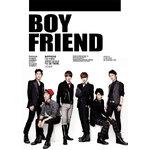 [Pre] Boyfriend : 3rd Single Album - I'll Be There