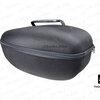 กระเป๋าตะแกรงหลัง (แบบกล่อง) T-One Capa BG01