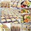 รับทำข้าวกล่อง บริการข้าวกล่องหลากหลายเมนูสำหรับงาน Event ประชุม อบรมสัมมนา