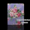 Case Emperor Garden Series for Ipad Air
