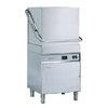เครื่องล้างแก้ว/ล้างจานDIHR  รุ่น HT 11.
