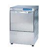 เครื่องล้างแก้ว/ล้างจาน  DIHR รุ่น GS50