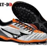 รองเท้าฟุตซอล Mizuno Ignitusไซส์ 39-44 งานระดับTop High Qulity 4A ดันทรง+ถุงผ้าฟรีEms