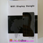 Wireless Display Dongle (Miracast & DLNA)