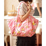 กระเป๋าสะพาย My Melody