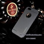 """Verus Soft Back Cover Hybrid Case for iPhone 6 4.7"""""""