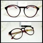 กรอบแว่นตา lenmixx45