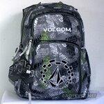 VOLCOM A10 (NOTEBOOK BACKPACK)