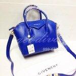 กระเป๋าแบรนด์ Givenchy antigona mini ขนาด 10 นิ้ว (5A)