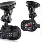 กล้องติดรถยนต์ C600-Full HD
