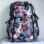 QUIKSIVER A05 (NOTEBOOK BACKPACK)