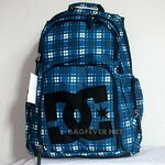 DC A06 (NOTEBOOK BACKPACK)