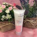 Extra purifying cleansing foam