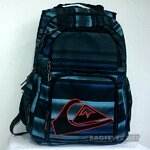 QUIKSIVER A07 (NOTEBOOK BACKPACK)