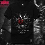 UTEE Venom T-Shirt