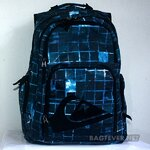 QUIKSIVER A06 (NOTEBOOK BACKPACK)