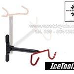 ตัวแขวนจักรยาน  Icetoolz รุ่น P631