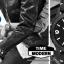 นาฬิกา Fossil รุ่น JR1448 thumbnail 2