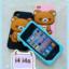 เคส New Rilakkuma IPhone 4/4s thumbnail 1