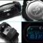 นาฬิกา Casio Baby-G Standard Digital รุ่น BLX-103-1DR thumbnail 3