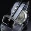 นาฬิกา Casio Baby-G Standard Digital รุ่น BG-169G-1DR thumbnail 4