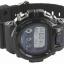 นาฬิกา Casio G-Shock Limited Models รุ่น DW-6900MF-1DR thumbnail 6