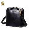 BB097 พร้อมส่ง กระเป๋าแฟชั่น beibaobao สีตามภาพ