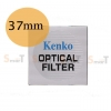 Kenko UV Filter 37mm.