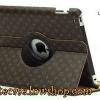 Case iPad 2, 3, 4 ยี่ห้อ Louis Vuitton ลายเล็ก