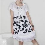 Dress  SHEZ-L1861