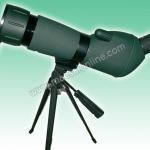 กล้องดูนก 20-60x60 รุ่นมืออาชีพ (M)