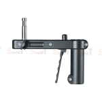 JB16-001 Gun Grip