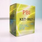 แอลเอ็นบี PBI 9750 ( Extra gain) แพ็ค 10 ชุด