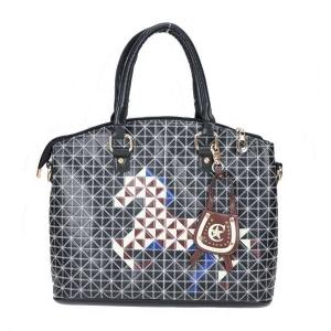 กระเป๋าสะพาย สินค้าพร้อมส่งทันทีค่ะ (ราคาส่ง สอบถามได้ค่ะ)