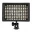 Continuous Lighting CN - 126 LED video light thumbnail 5