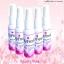 สเปรย์ระงับกลิ่นกาย Refresh สูตร KZ Flower Air 60 ml thumbnail 1