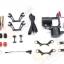 Zhiyun Z1-Tiny2 Servo Gimbal 3-Axis Handheld Stabilizing for Drone thumbnail 7